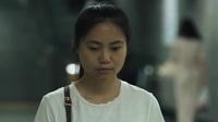 Cô gái bị mù vẫn một mình đi du lịch ở nước ngoài