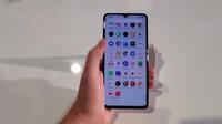 Thực tế smartphone cao cấp Realme X2 Pro vừa được ra mắt