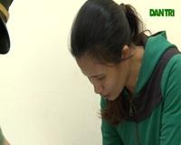 Khởi tố, bắt tạm giam 3 trưởng khoa Bệnh viện Tâm thần Thanh Hóa