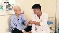 Ước mơ của cô gái 17 tuổi bị ung thư thận