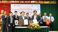 Ông Nguyễn Chí Trường - Vụ trưởng Vụ Kỹ năng nghề (Tổng cục Giáo dục nghề nghiệp, Bộ LĐ-TB&XH).