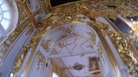Khám phá Cung điện Catherine, Nga