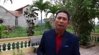 Video ông Nguyễn Cảnh Nhu - Tộc trưởng họ Nguyễn Cảnh chia sẻ sự việc.