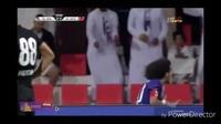 Chiêm ngưỡng tài năng của Omar Abdulrahman