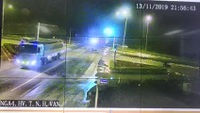 Tai nạn giao thông ở Đà Nẵng