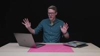 Thực tế MacBook Pro màn hình 16-inch vừa được Apple trình làng