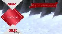 """Hoạt động đầu tư đa ngành của Gelex với các thương hiệu """"khủng"""""""