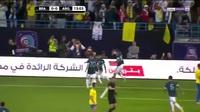 Messi ghi bàn thắng duy nhất giúp Argentina đánh bại tuyển Brazil
