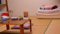 Khách sạn quay trực tiếp và phát sóng toàn bộ cảnh sinh hoạt của khách trong phòng