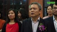 Công trình nghiên cứu ứng dụng phẫu thuật nội soi trong phẫu thuật tim hở tại Việt Nam của Bệnh viện E đạt giải Nhất Nhân tài đất Việt lĩnh vực Y Dược 2019