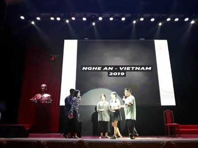 """Thông điệp phát triển bền vững từ vụ """"39 người Việt tử vong trong container"""""""