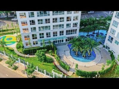 """HAPPY VALLEY PREMIER - Đặc quyền """"resort tại gia"""" cho 55 gia đình đa thế hệ"""