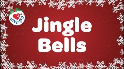 Cùng nghe những bản nhạc mùa Giáng Sinh: Jingle Bells