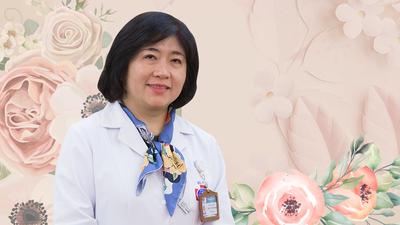 Quỹ Ngày mai tươi sáng – Thắp sáng niềm tin cho bệnh nhân ung thư nghèo