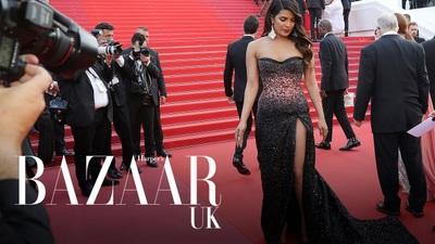 Priyanka Chopra quyến rũ trên thảm đỏ