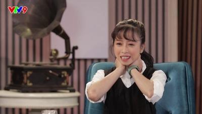 Hot girl Taekwondo được nhắn tin tỏ tình trên mạng, trai ngoại quốc theo về
