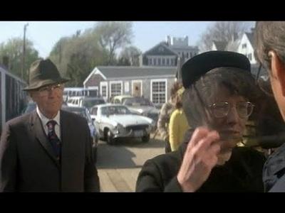"""Nữ diễn viên """"Hàm cá mập"""" qua đời ở tuổi 91 vì Covid-19"""