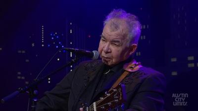 Mắc Covid-19, nhạc sĩ qua đời ở tuổi 73
