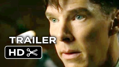 Trailer phim The Imitation Game