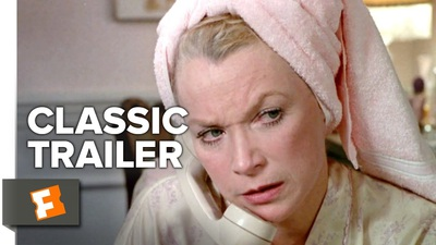 """Top 10 bộ phim """"hao nước mắt"""" nhất: """"Terms of Endearment"""" (Lối sống sai lầm - 1983) đứng thứ 5"""