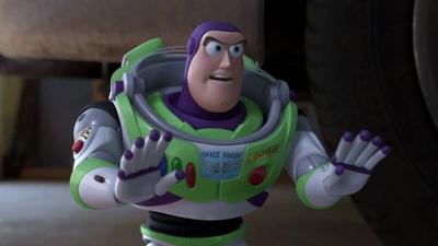 """Top 10 bộ phim """"hao nước mắt"""" nhất: """"Toy Story 3"""" (Câu chuyện đồ chơi 3 - 2010) đứng thứ 6"""