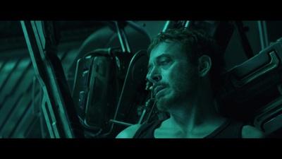 """Top 10 bộ phim """"hao nước mắt"""" nhất: """"Avengers: Endgame"""" (Avengers: Hồi kết - 2019) đứng thứ 7"""