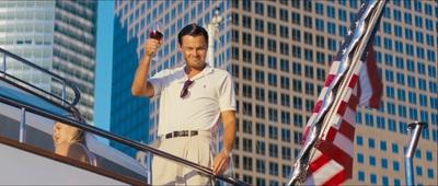 """Margot Robbie - minh tinh cần mẫn số 1 Hollywood - bắt đầu nổi tiếng từ phim """"The Wolf of Wall Street"""" (2013)"""