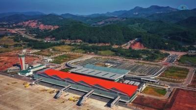 tỉn Quảng Ninh đề xuất tăng mạnh ở một số khu vực