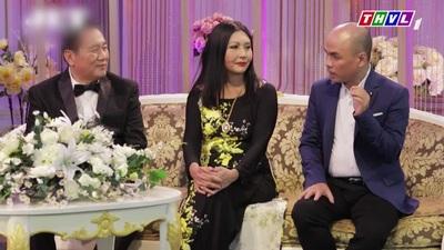 Ca sĩ Họa Mi thấy các bài hát của Ngô Thụy Miên như nói hộ lòng mình.