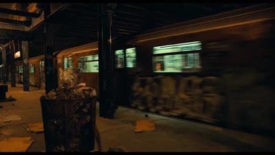 Joaquin Phoenix là một trong những nam tài tử đảm nhận vai Joker xuất sắc nhất