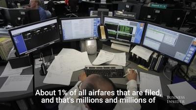 Mua vé máy bay vào thời điểm nào để có giá hời nhất?