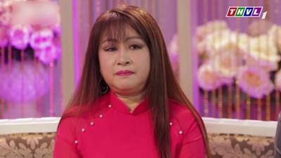 Con gái nhạc sĩ Bắc Sơn tiết lộ về chuyện tình lãng mạn của ba mẹ.