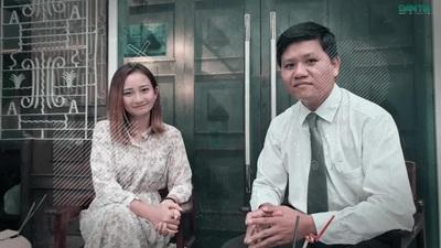 Kẻ tung clip nóng của Văn Mai Hương sẽ chịu mức án như thế nào?