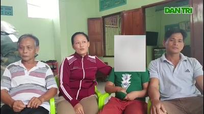 """Phụ huynh chia sẻ suy nghĩ về """"cô giáo"""" Phan Trần Linh Thu"""
