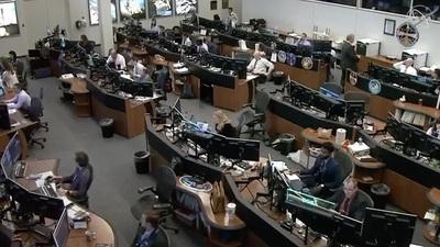 NASA mất liên lạc với vệ tinh tìm kiếm các ngoại hành tinh