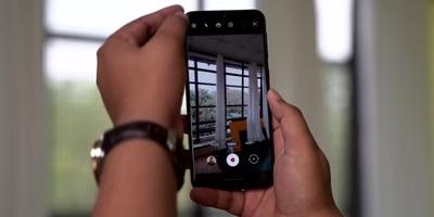Thực tế smartphone tầm trung Galaxy M31 mới ra mắt của Samsung
