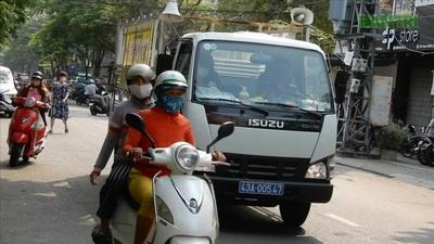Đà Nẵng: Quán đóng cửa, quán chỉ mở phục vụ mang về nhà