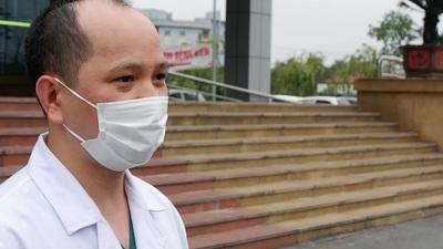 Thêm 27 bệnh nhân ra viện, Việt Nam đã chữa khỏi 52 ca mắc Covid-19