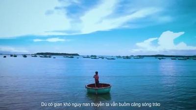 """MV """"Ước nguyện"""""""