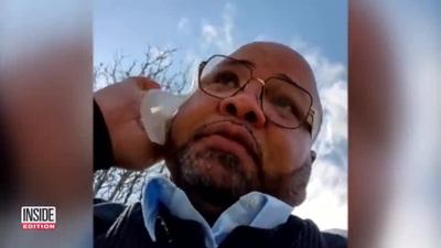 Tài xế qua đời sau video bức xúc hành khách ho và hắt hơi không che miệng