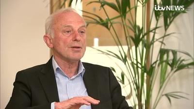 Bác sĩ Anh: 60.000 bệnh nhân ung thư có thể chết vì Covid-19