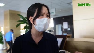 Thêm 8 bệnh nhân COVID-19 khỏi bệnh, Việt Nam chữa khỏi 260 ca