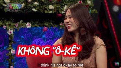Cô gái muốn lấy chồng nhưng từ chối đăng ký kết hôn gây tranh cãi