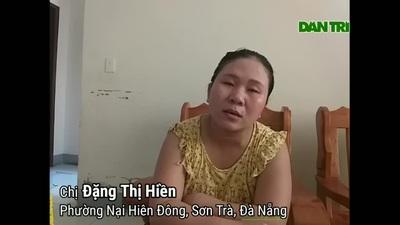 Mẹ kiệt quệ vì chạy chữa cho con trai 2 tuổi mắc bệnh ung thư máu