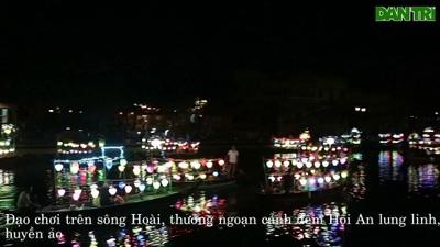 Các điểm đến hấp dẫn tại Quảng Nam