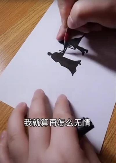 Ngỡ ngàng với cách tạo ra những poster phim bằng nghệ thuật dựng hình