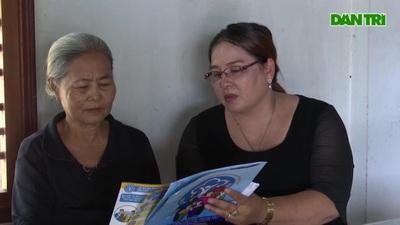 Phú Yên: Ngày càng nhiều người dân nông thôn tham gia BHXH tự nguyện