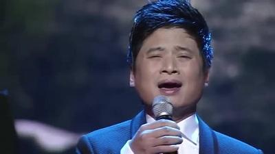 """""""Mẹ"""" (sáng tác Phú Quang) - Ca sĩ Tấn Minh thể hiện"""