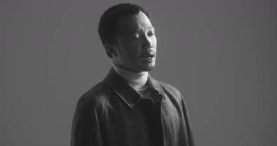 """MV """"Biển nhớ"""" của ca sĩ Hà Lê."""