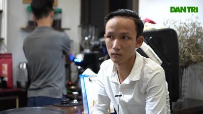 Cuộc sống của Nguyễn Văn Sao
